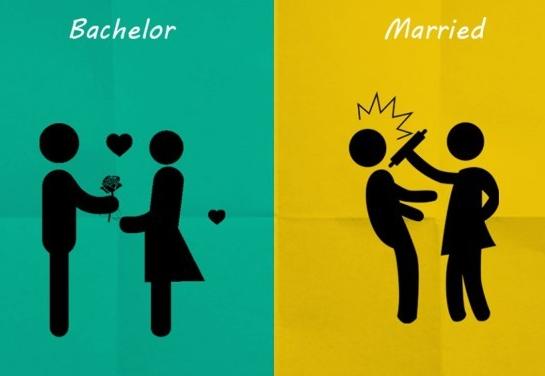 bachelor.png