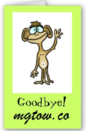 good-bye-greet