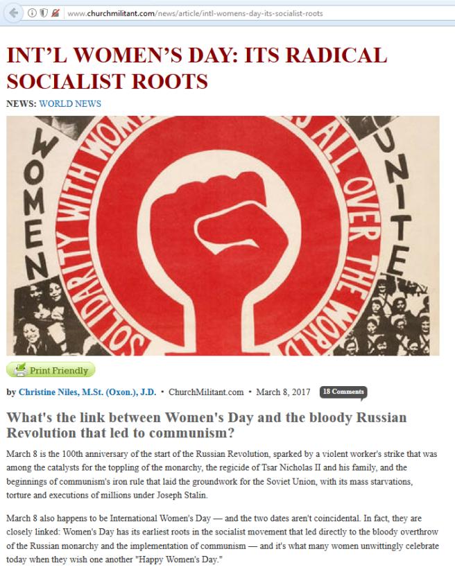 00_women_strike