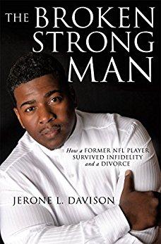 divorce_book_broken