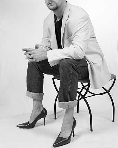 Derek2-heels