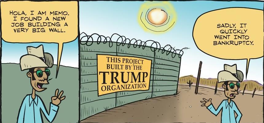 trump_wall.png