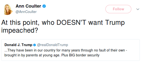 ann_coulter.png