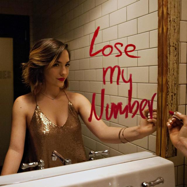 lose_number