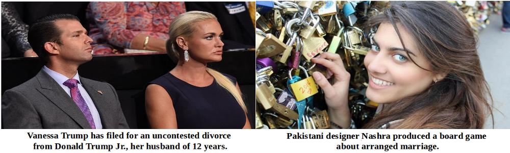 divorce_02.png