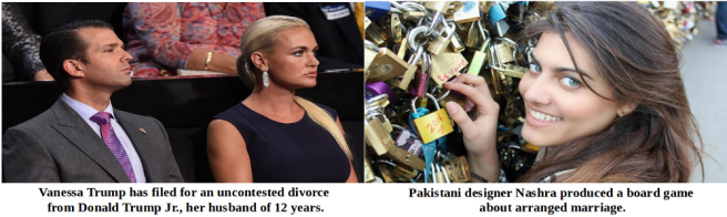 divorce_02.png