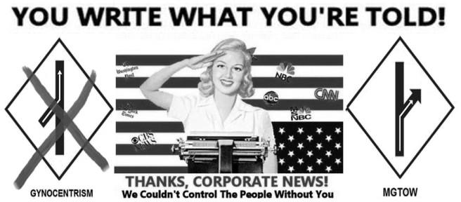 fake_media
