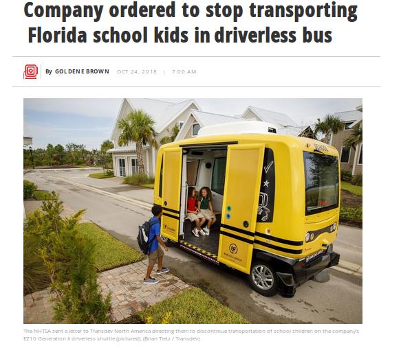 driverless schoolbus.png