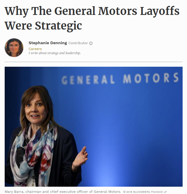 2018 GM Layoff 00.png