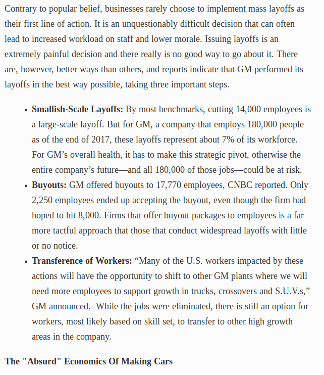2018 GM Layoff 01.png