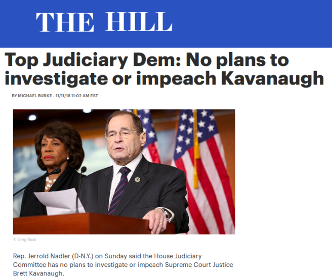 the hill judge k.png