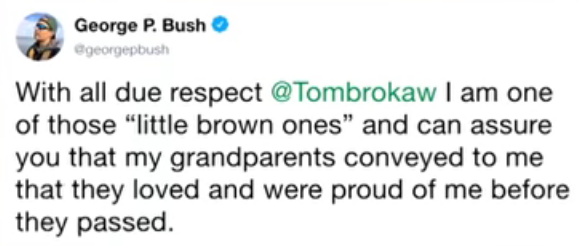 Bush Tweet.png