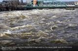 Ottawa Flood 001