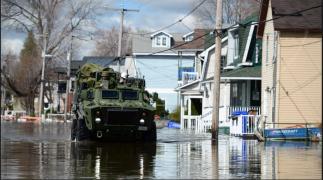 Ottawa Flood 004