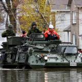 Ottawa Flood 007