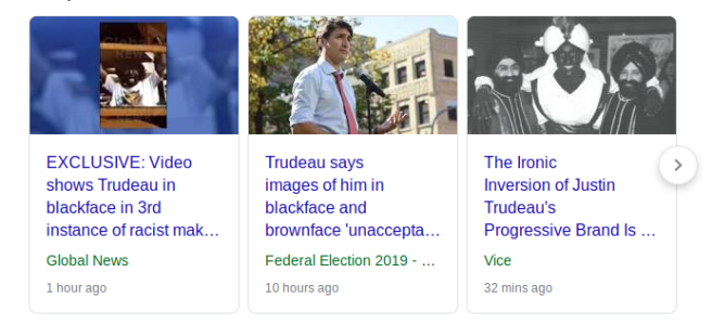 Election_Canada_000.png