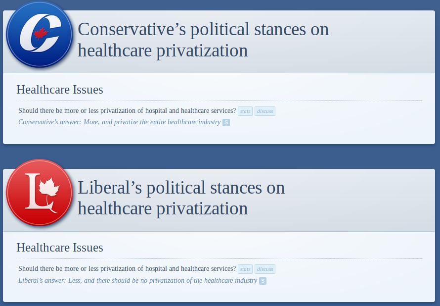 Election_Canada_002.png